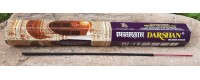 Darshan Incense